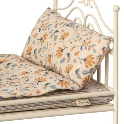 Vintage Bed Micro Soft Sand - ANTHILL shopNplay