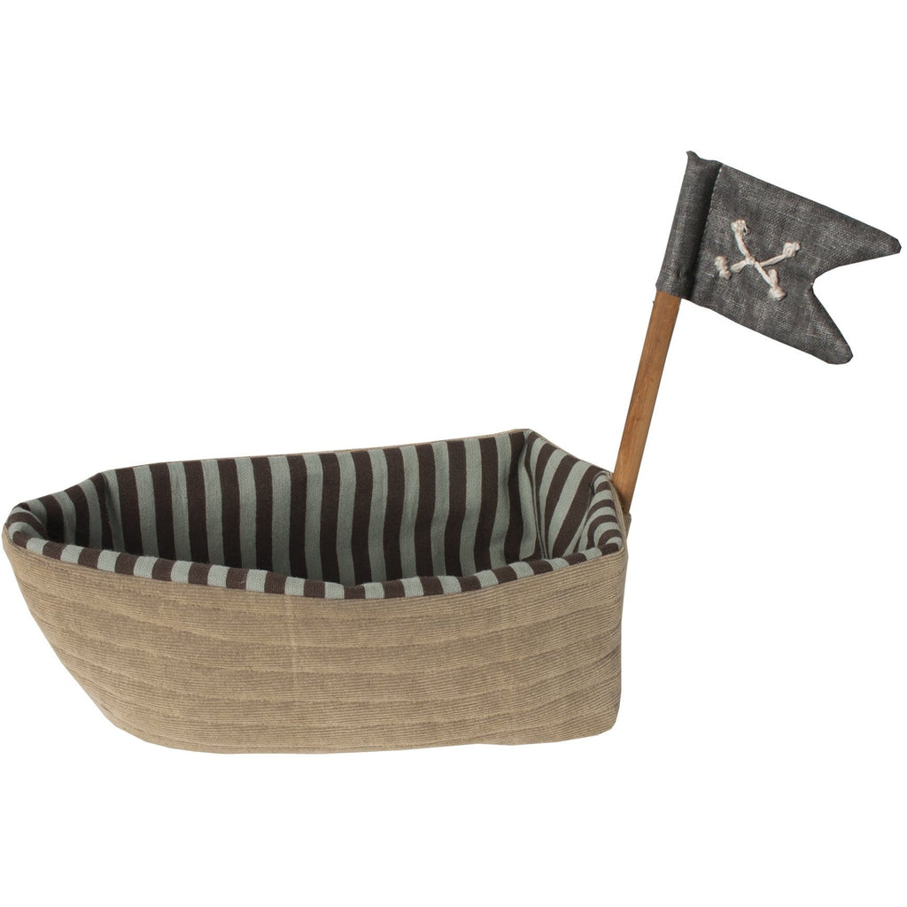 Pirate Ship - ANTHILL shopNplay