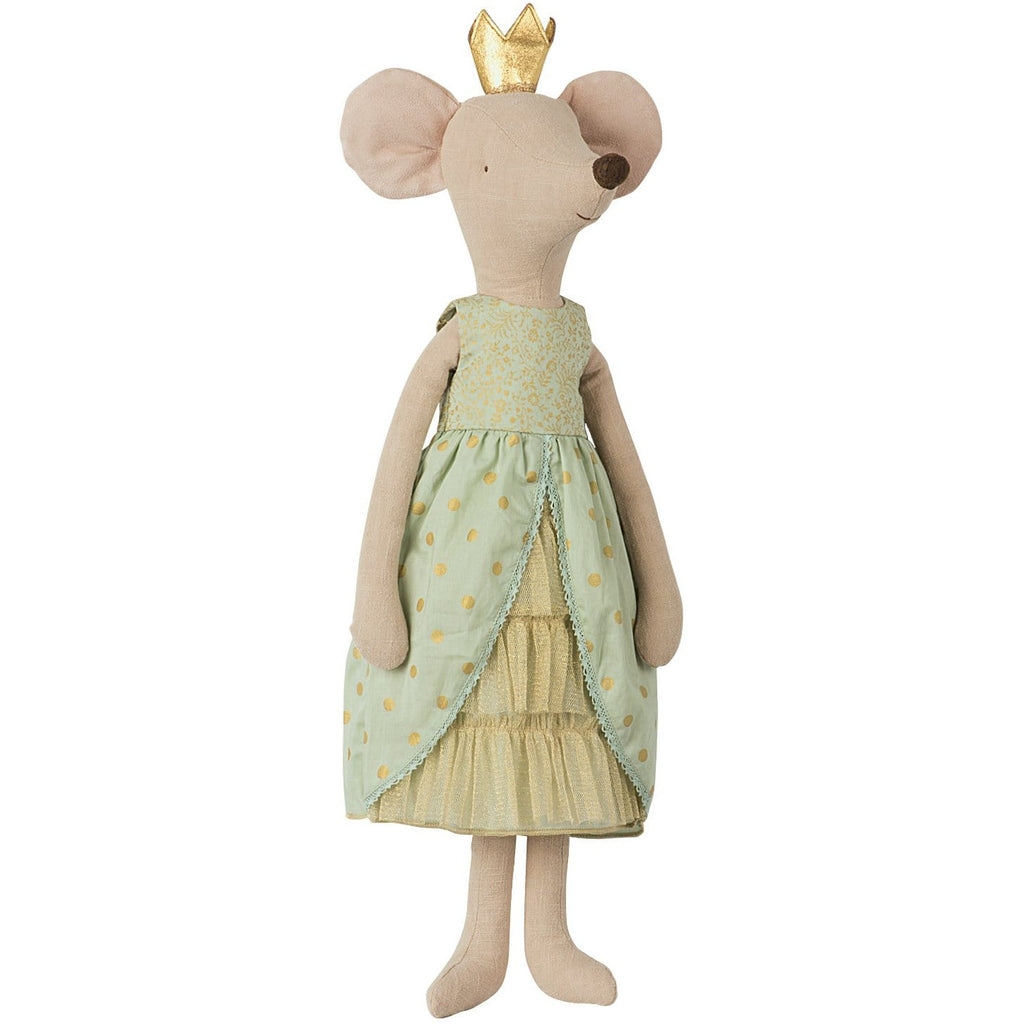 Princess Maxi Mouse - ANTHILL shopNplay