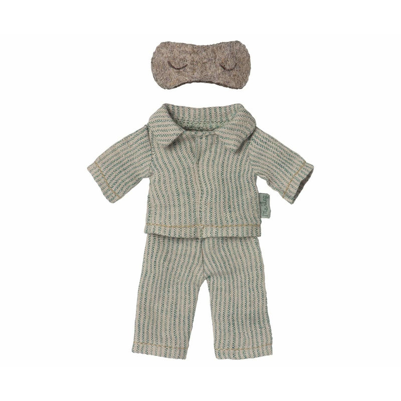 Pyjama For Dad Mouse - ANTHILL shopNplay
