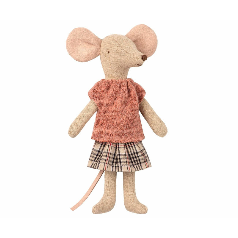 Mum Mouse - ANTHILL shopNplay
