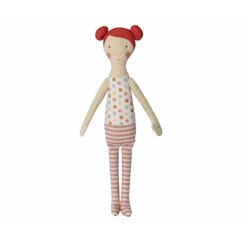 Ginger Sister Size 1 - ANTHILL shopNplay