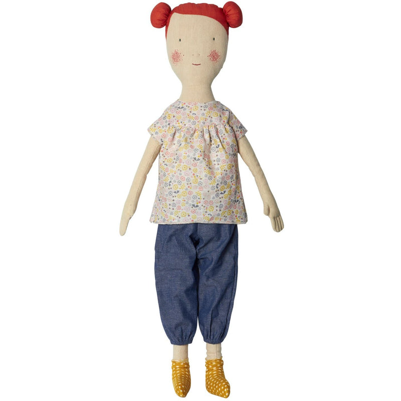 Ginger Sister Dressed Size 3 - ANTHILL shopNplay