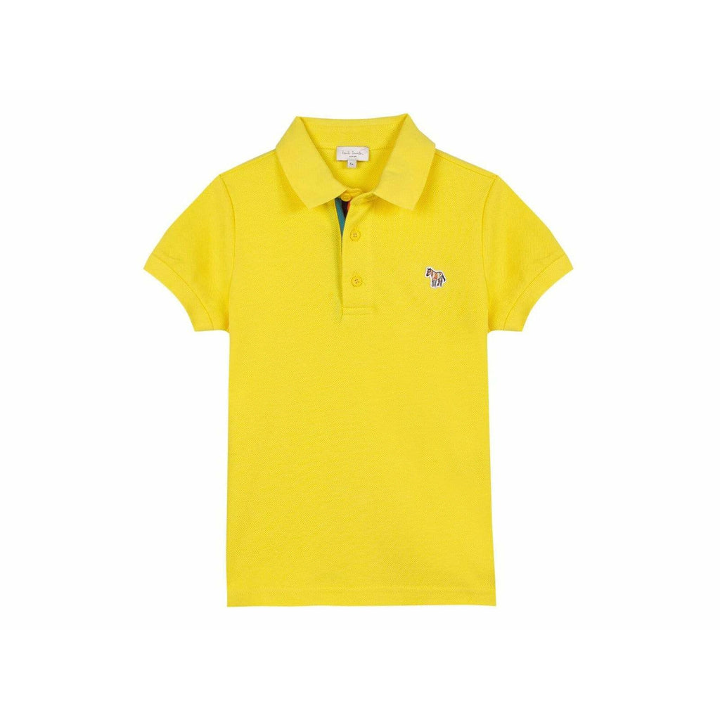 Paul Smith Polo Shirt - ANTHILL shopNplay