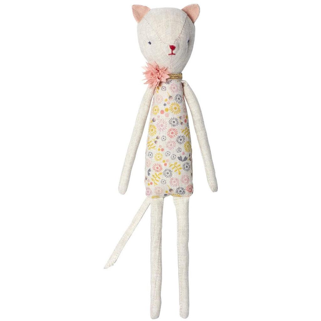 Mini, Kitty Cat In Bag - ANTHILL shopNplay