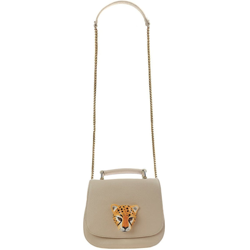 "Nach ""Lily"" Bag - ANTHILL shopNplay"