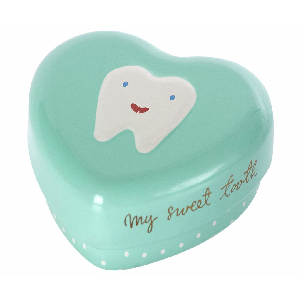 My Tooth Box Assorted Colors - ANTHILL shopNplay
