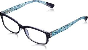 Splash - Navy/Mosaic +4.00
