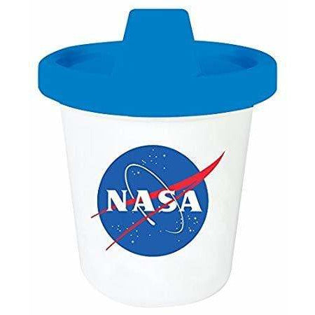 Gamago NASA Astronaut Sippy Cup - ANTHILL shopNplay