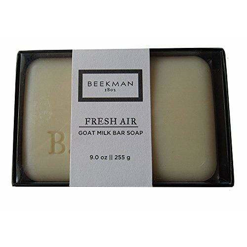 Fresh Air Bar Soap - ANTHILL shopNplay