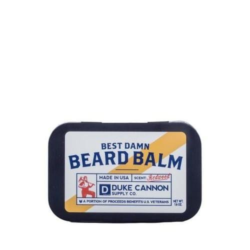 Best Damn Beard Balm - ANTHILL shopNplay