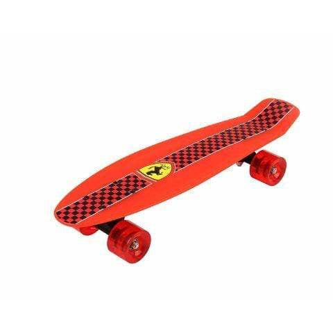 Ferrari Penny Skateboard - ANTHILL shopNplay