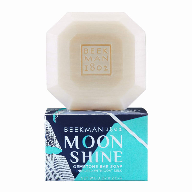 Moon Shine Bar Soap - ANTHILL shopNplay