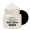 Fresh Air Whipped Body Cream - ANTHILL shopNplay