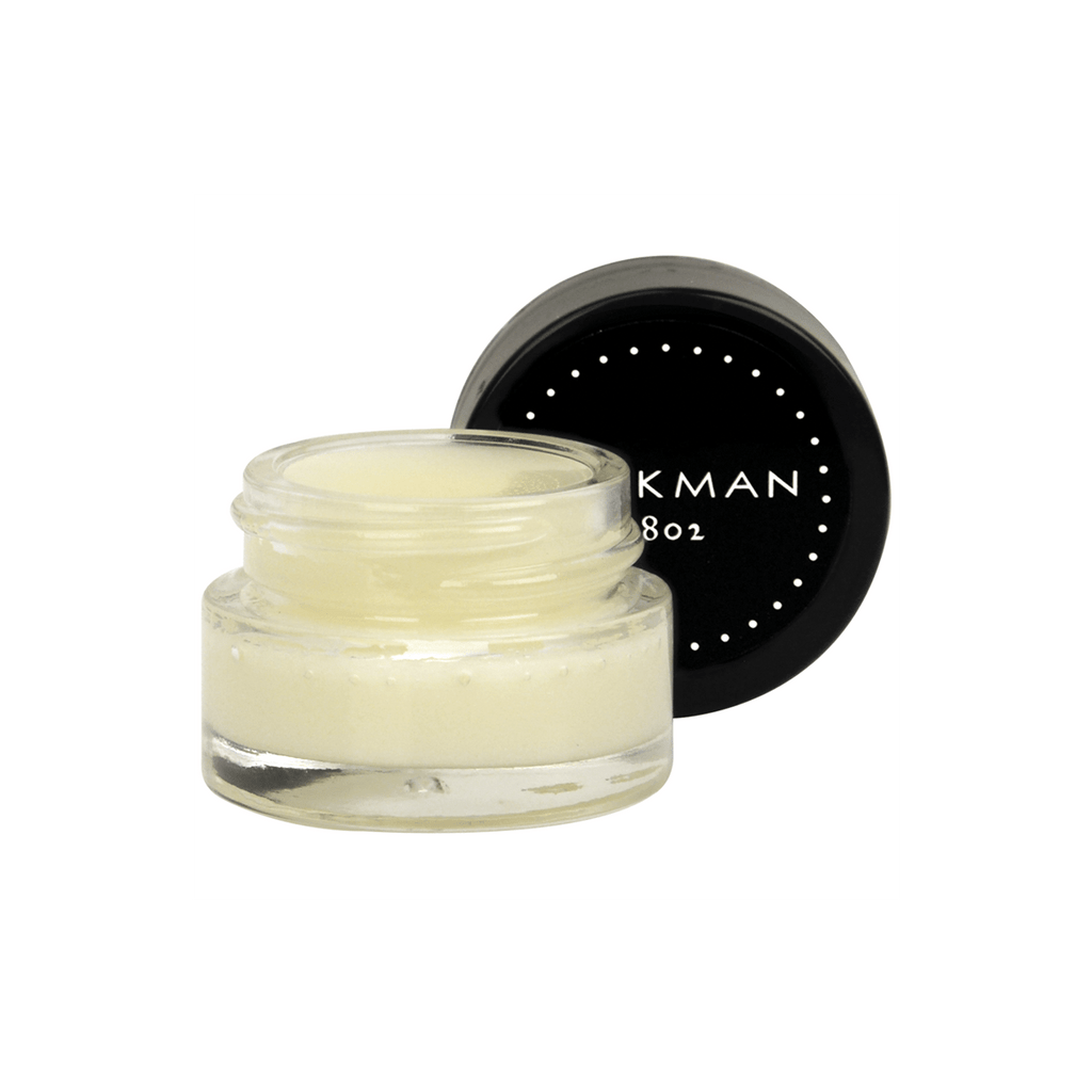 Cuticle Cream Vanilla Absolute