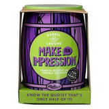 """Make An Impression"" Game"