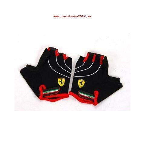 Ferrari Sports Glove - ANTHILL shopNplay