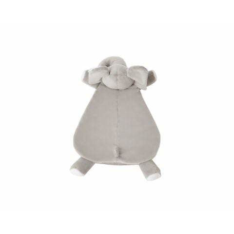 Elephant Lovey - ANTHILL shopNplay