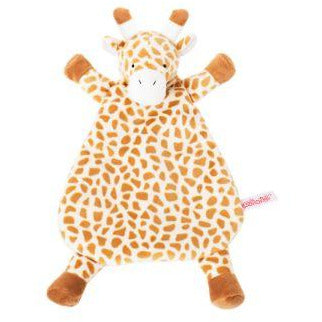 Giraffe Lovey - ANTHILL shopNplay