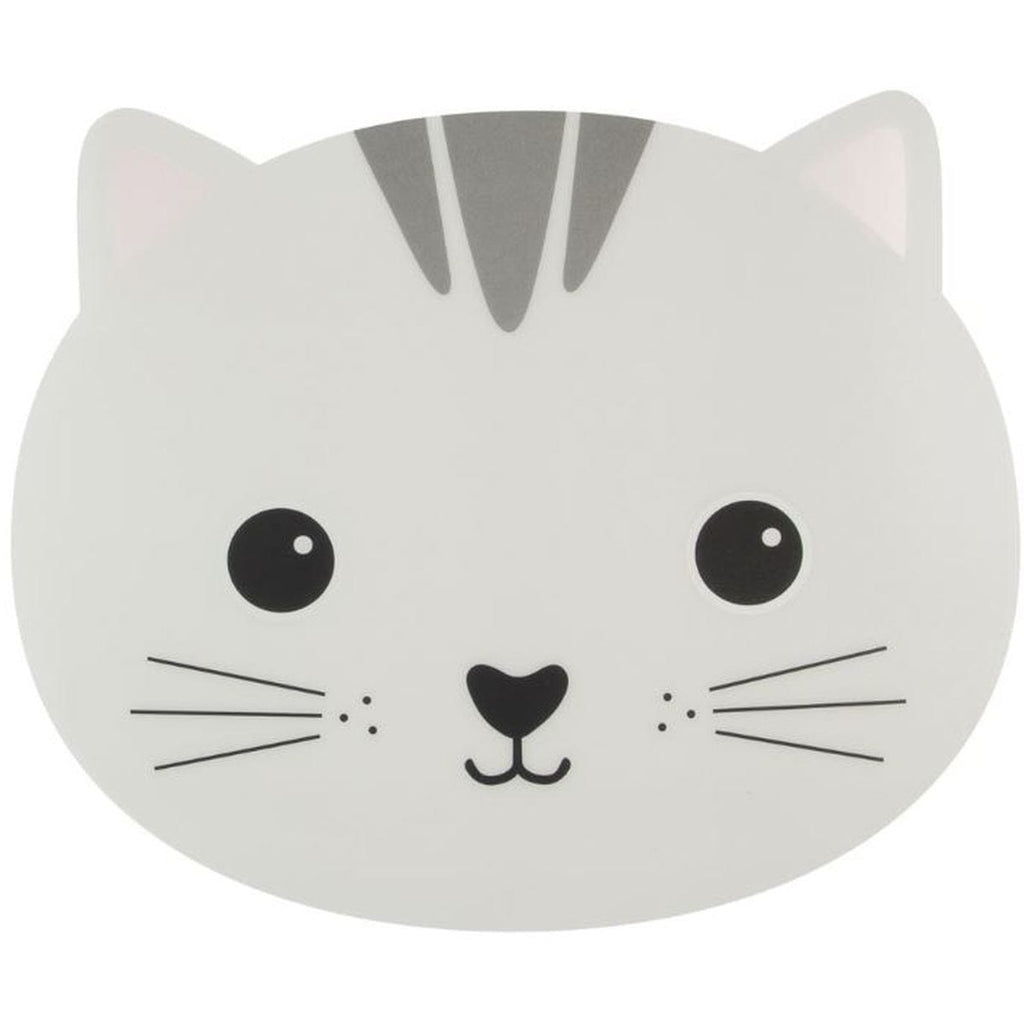 NORI CAT KAWAII PLACEMAT - ANTHILL shopNplay