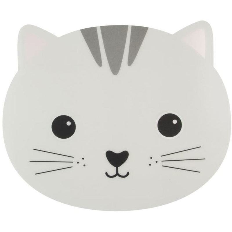 NORI CAT KAWAII PLACEMAT