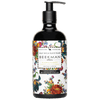 Goat Milk Hand Wash Flower Market - ANTHILL shopNplay