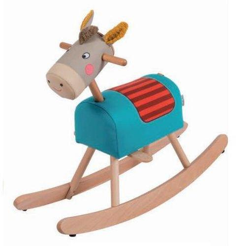 'Ziggy' Rocking Horse - ANTHILL shopNplay
