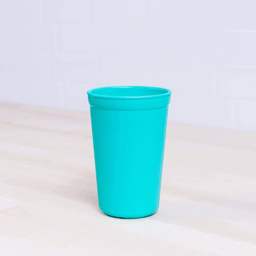 Re-Play 10 oz Drinking Cup