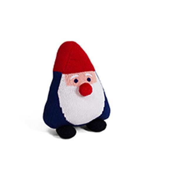 Gnome Pillow - ANTHILL shopNplay