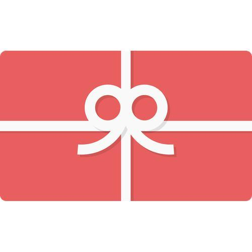 Gift Card - ANTHILL shopNplay
