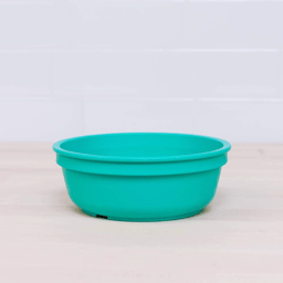 Re-Play 12 oz Bowl - ANTHILL shopNplay
