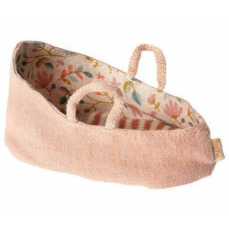 Carry Cot, My, Misty Rose - ANTHILL shopNplay