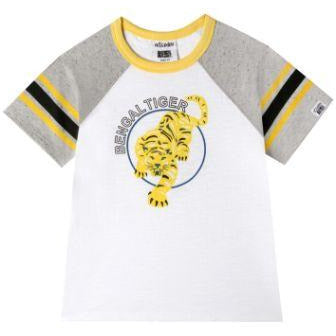 Ayden T-Shirt - ANTHILL shopNplay