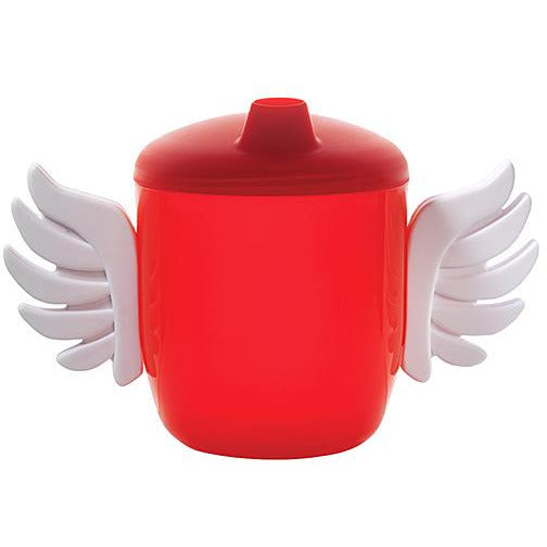 Angel Sippy Cup - ANTHILL shopNplay