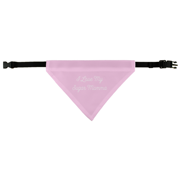 Sugar Pet Bandana