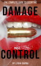 Book 3: Damage Control