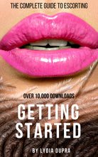 Book 1 : Getting Started
