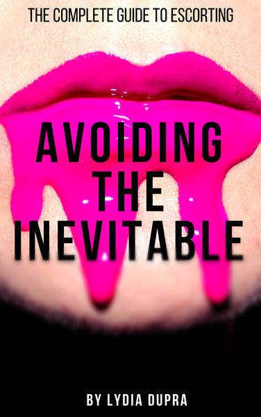 Book 5: Avoiding the Inevitable