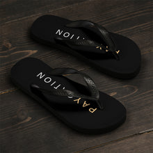 Paycation Flip-Flops