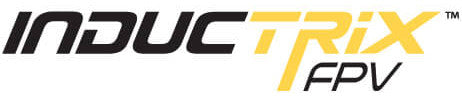 INDUCTRIX_LOGO