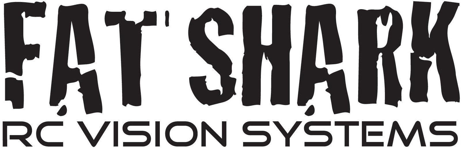 FAT_SHARK_LOGO