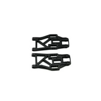 Redcat Volcano/Tsunami Lower Suspension Arms (Front or Rear / 2pcs)