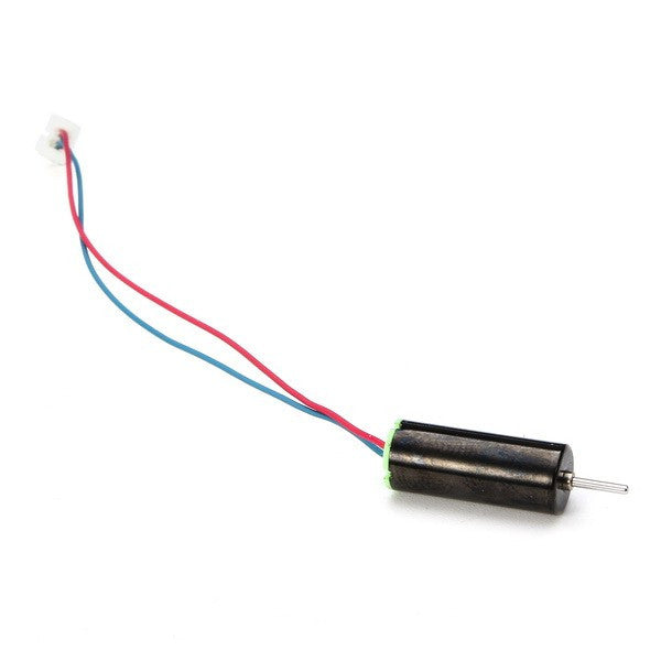 Racerstar 6x15mm Brushed Motor with 1.25 Connector | RC-N-Go