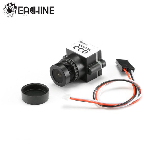 Eachine CCD Camera w/ 2.8mm Lens | RC-N-Go