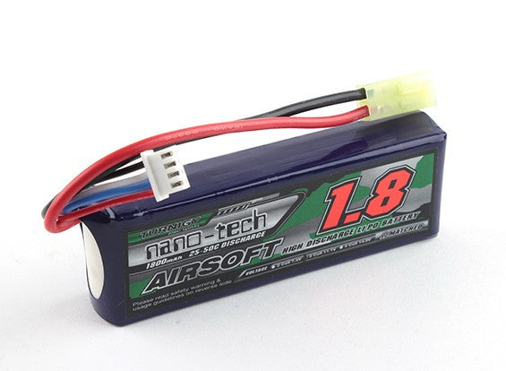 turnigy-nano-tech-3s-1800mah-20-40c-lipo-airsoft-pack