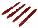 dalprops-6040-reg-6-two-blade-reg-multiple-colors