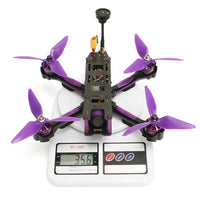 "Eachine Wizard X220S 5"" Freestyle Quadcopter (ARF / No Receiver) 