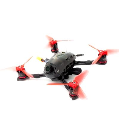 "Emax 3"" BabyHawk Race (R) Edition FPV Brushless Drone (PNP / No Receiver) 