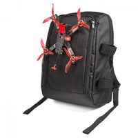 iFlight Drone Backpack | RC-N-Go