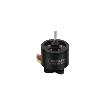 BetaFPV 0705 15000kv Micro Brushless Motors (Set of 4) | RC-N-Go